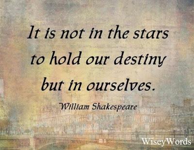 10254-Shakespeare-Quote