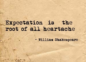Shakespeare__s_Visual_Poetry_by_DeepestAzure1