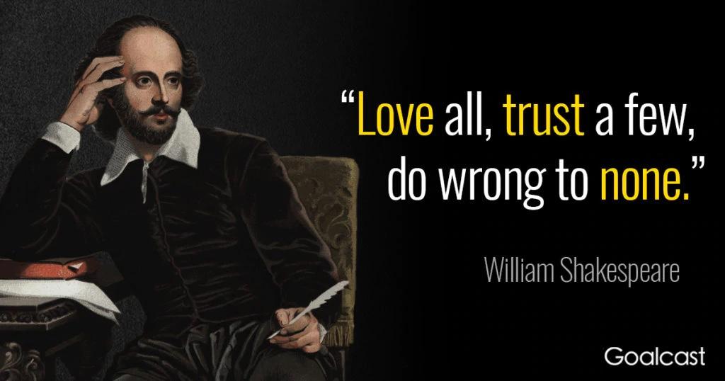 william-shakespeare-love-quote_large